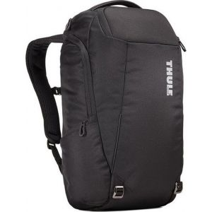 Thule Accent 28L Black Backpack