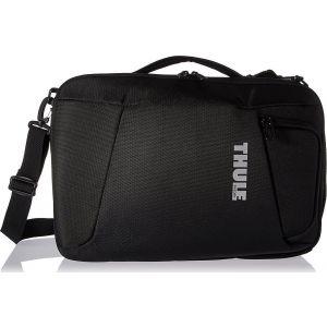 "Thule Accent Bag 15.6"""