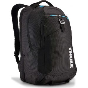 """Thule Crossover 32L 17"""" Black Backpack"""