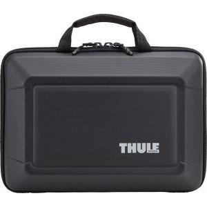 Thule TGAE2254 Τσάντα για Laptop