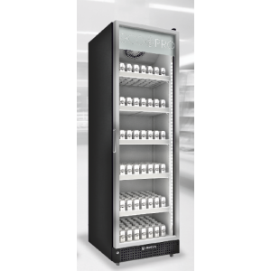 Sanden SPN-0385 Ψυγείο Βιτρίνα