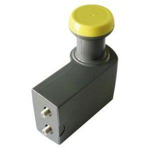 Humax LΝΒ-150SCR SΙΝGLΕ CΑΒLΕ4ΧSCR+1ΧUΝΙV