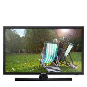 Samsung LT28E310EW/EN Tv-Monitor