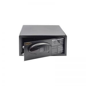StarPro LAP2042ZTL-DT Χρηματοκιβώτιο ασφαλείας