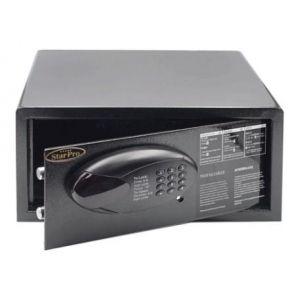 StarPro LAP2042ZTL-DT-LED Χρηματοκιβώτιο ασφαλείας