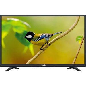 Arielli 43DN6T2 Τηλεόραση LED