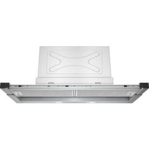 Siemens iQ500 LI97RA540 Συρόμενος Απορροφητήρας