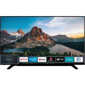 Toshiba 43U2963DG Ultra HD Smart Τηλεόραση LED