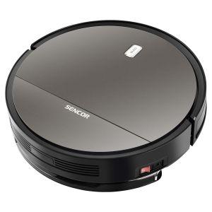 Sencor SRV 2230TI Ηλεκτρική Σκούπα Ρομπότ