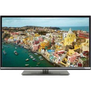 Panasonic ΤΧ43GS350 Full HD Smart Τηλεόραση LED