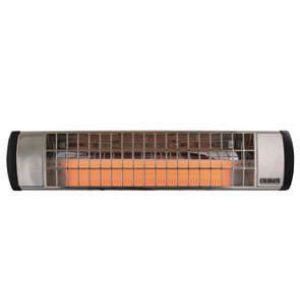 Colorato SUN 12EN Ηλεκτρικό θερμαντικό κάτοπτρο