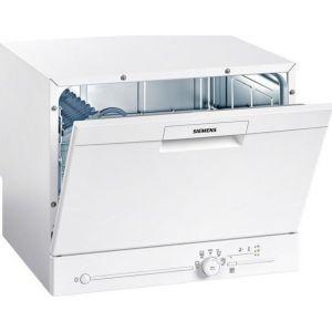 Siemens SK25E211EU Επιτραπέζιο Πλυντήριο Πιάτων