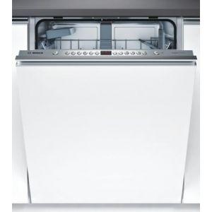 Bosch SMV46AX04E Εντοιχιζόμενο Πλυντήριο Πιάτων