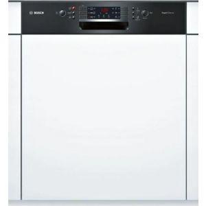 Bosch SMI46MB03E Εντοιχιζόμενο Πλυντήριο Πιάτων