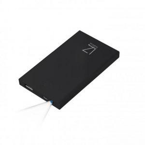 LeSenz PB660-SMP-PB660 Powerbank