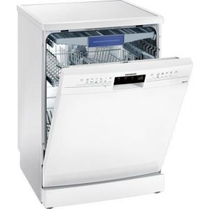Siemens SN236W02KE Πλυντήριο Πιάτων