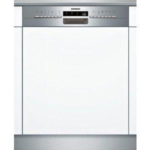 Siemens SN536S00EE Εντοιχιζόμενο Πλυντήριο Πιάτων