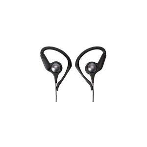 Pioneer SE-E11 Ακουστικά
