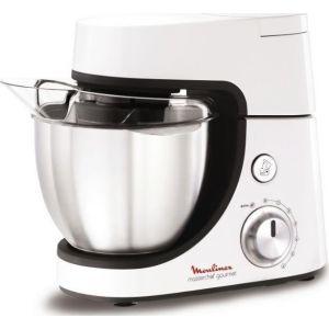 Moulinex Gourmet QA500 Κουζινομηχανή