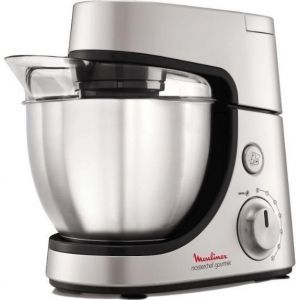 Moulinex Gourmet QA503 Κουζινομηχανή