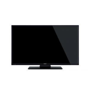 Crown UHD 40298 Τηλεόραση LED