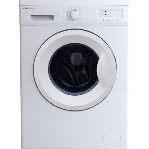 United UWM-5009 Πλυντήριο Ρούχων