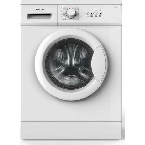 United UWM-6310 Πλυντήριο Ρούχων