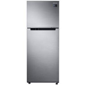 Samsung RT32K5030S8/ES Δίπορτο Ψυγείο