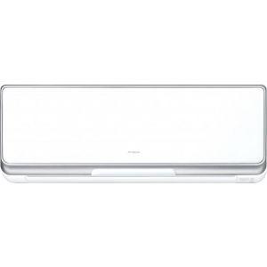 Hitachi Premium RAK-25PSB / RAC-25WSB Inverter Κλιματιστικό Τοίχου