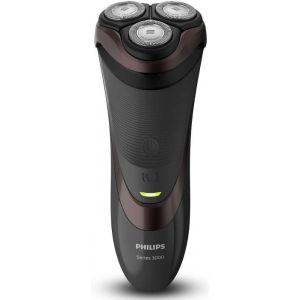 Philips S3520/06 Ξυριστική Μηχανή