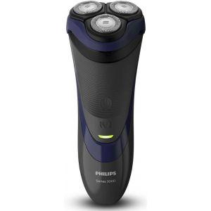 Philips S3120/06 Ξυριστική Μηχανή