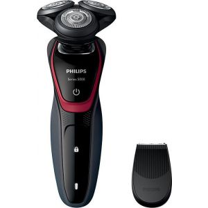 Philips S5130/06 Ξυριστική Μηχανή