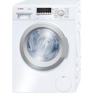 Bosch WLK20261BY Πλυντήριο Ρούχων