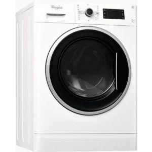 Whirlpool WWDC 9716 Πλυντήριο - Στεγνωτήριο Ρούχων