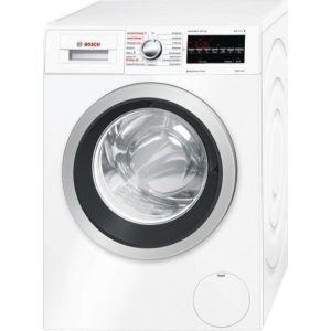 Bosch WVG30460GR Πλυντήριο - Στεγνωτήριο Ρούχων