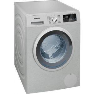 Siemens WM12N2X8GR Πλυντήριο Ρούχων