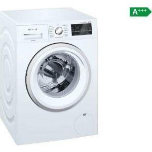 Siemens WM12T469GR Πλυντήριο Ρούχων