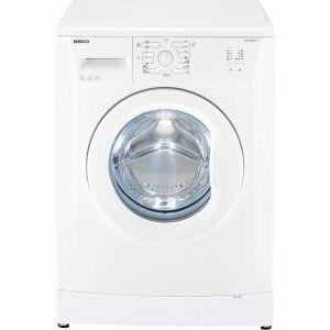Beko WMB 50601 Y+ Πλυντήριο Ρούχων