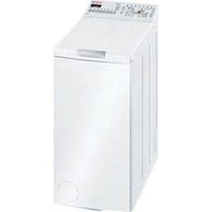 Bosch WOT20257GR Πλυντήριο Ρούχων
