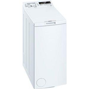 Siemens WP12T257GR Πλυντήριο Ρούχων