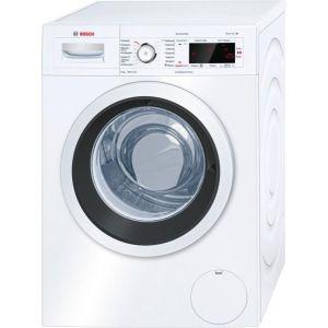 Bosch WAW24420GR Πλυντήριο Ρούχων