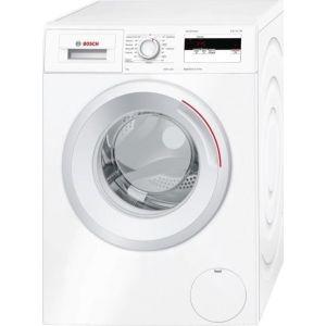 Bosch WAN20067GR Πλυντήριο Ρούχων