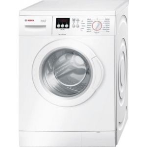 Bosch WAE20207GR Πλυντήριο Ρούχων