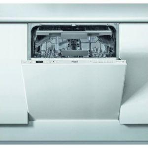 Whirlpool WIC 3C23 PEF Πλυντήριο Πιάτων