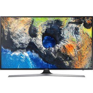 Samsung UΕ43ΜU6102 Smart Τηλεόραση LED