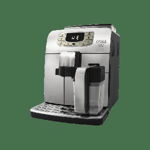 Gaggia Velasca Καφετιέρα Espresso