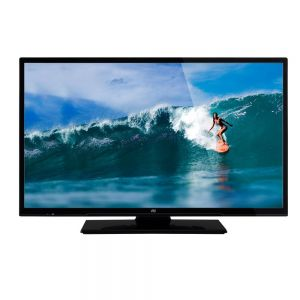 "Vidi VD-3219H HD Ready 32"" Τηλεόραση"