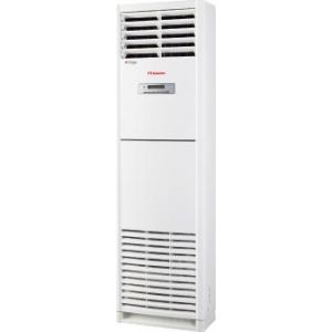 Inventor V1MFI/V1MFO-50B Inverter Κλιματιστικό Ντουλάπα