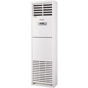 Inventor V1MFI/V1MFO-66B Inverter Κλιματιστικό Ντουλάπα