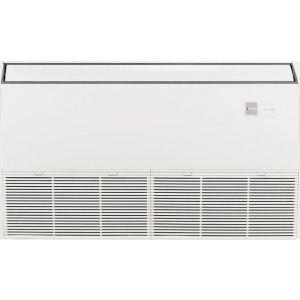 Inventor V4MΚΙ-24 / U4MRS-24 Κλιματιστικό Οροφής - Δαπέδου